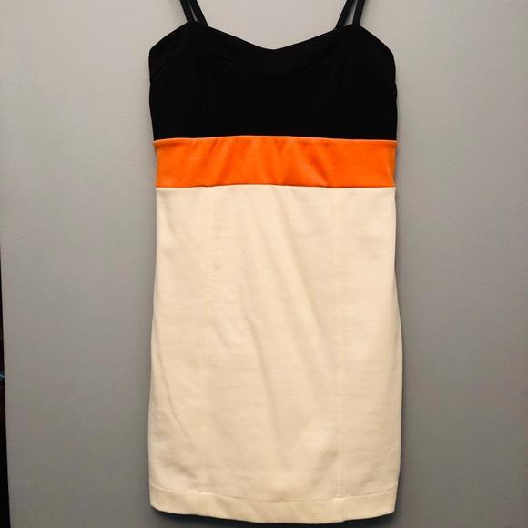 Forever 21 Dresses & Skirts - Short , spaghetti strap